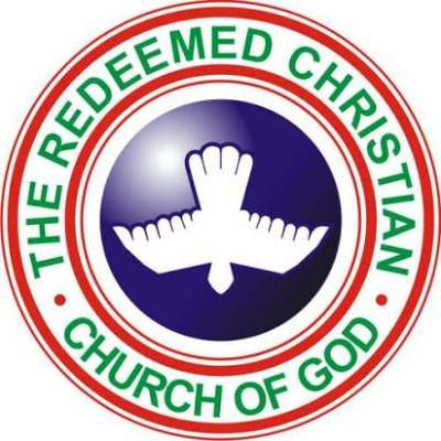 RCCG Living Stone Parish Limerick